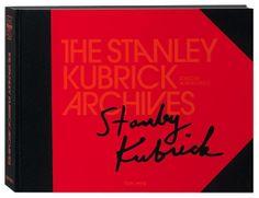 Coffret Intégrale Stanley Kubrick - Inclus 12 films + 1 Documentaire + 1 Livre