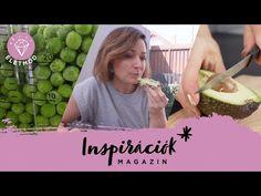 90 nap cukor nélkül – Mit is ettem? Paleo, Youtube, Instagram, Beach Wrap, Youtubers, Youtube Movies, Paleo Food