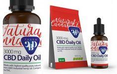 CBD Daily Oil to najwyższej jakości, naturalne oleje z nasion konopnych z ekstraktem CBD pozyskanym metodą ekstrakcji nadkrytycznym CO₂. Zalety produktu: • Zawartość CBD 1000 mg • 100% Naturalny produkt • Opakowanie 30 ml • Ekstrakcja nadkrytycznym CO₂ • Zawartość CBD określona w mg  • Wygodna pipeta #CBD #olej konopny #olejek #konopny #olejki #konopne #olejkicbd #hemp #life #cbd drops #cbdpharma #Daily #Oil
