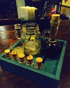 Make your own #lit  Thank you @joygraphy for the making my own bar-tender for a night  #mumbai #mumbaigram #instamumbai #husbandandwife #tipsybartender #food #alcohol #dinnerdate #cafelife #citylife #longisland #icetea #picoftheday #photogrid #photography #drinkup #drinkbuddy #bartender #perfectmoment #somumbai #nightlife #perksoftraveling #goplaces #globetrotter #worldtraveler #wanderlust #makingmemories