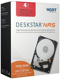 The Desk star NAS hard drive is a 7200 RPM hard drive that provides an exceptional blend of reliability and performance making it an ideal solution for consumer and commercial desktop NAS sy. Nas Hdd, Nas Drive, Desktop, Smartphone, Amazon Sale, Disco Duro, Cheap Online Shopping, Printer Scanner, Computer Accessories