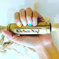 kitchen roll