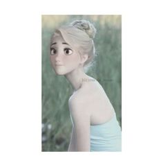 name: Maxi age: 16 Description: Maxi is Maxi ls polite. Maxi is on her phone a lot, and she will call, text, email, FaceTime me and all of her friends. She loves books and kids. Rapunzel Edits, Rapunzel And Flynn, Disney Rapunzel, Princess Rapunzel, Disney Princess, All Disney Characters, Disney Movies, Disney Adoption, Modern Day Disney