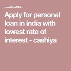 Fast cash loans campbelltown picture 10