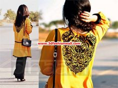 http://3dfashionwall.com/wp-content/uploads/2012/11/dhaani-winter-dresses-for-women-at-melange-14.jpg