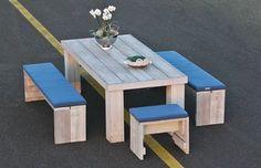 3er Sitzbank mit weichem Polster » WITTEKIND Möbel