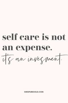 Self Love Quotes, Happy Quotes, Quotes To Live By, Positive Quotes, Me Quotes, Motivational Quotes, Inspirational Quotes, Friend Quotes, Refresh Quotes