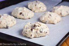 http://dessertsbyjuliette.com/2013/06/19/chocolate-chip-pecan-meringue-cookies/