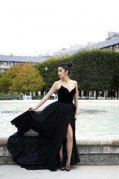 Meilleures Haute Les Sur 1166 amp; Glamour Images Couture Tableau Du 0f7Tqf5w