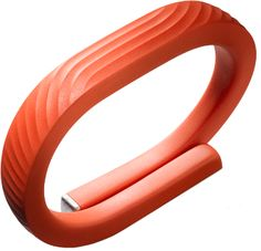 Jawbone UP24 colors