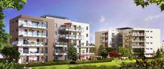 Visiter Pauline Avenue Située à seulement quelques centaines de mètres de Lyon, en lisière des 5ème et 9ème arrondissements, Tassin la Demi-Lune présente un cadre de vie idéal en région lyonnaise : la tranquillité et, à proximité, l'effervescence et tous les attraits de la ville de Lyon et du Grand Lyon.  http://vinci-immobilier-rhone.evimmo.fr/pauline-avenue-programme-immobilier-tassin-la-demi-lune,pauline-avenue,1
