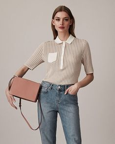 GET AHEAD OF THE #STYLE SET: #SS18'S #TREND ESSENTIALS  REISS