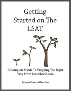 How to Be Successful In Law School 1L Year - Tips & Advice from a Top 10% Cornell 1L - LawSchooli