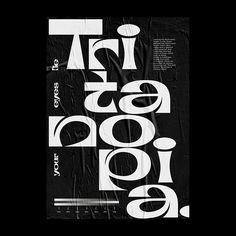 Studio-jimbo-graphic-design-itsnicethat-1