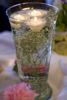 Baby's Breath on Pinterest | Babies Breath, Lanterns and Watering Cans