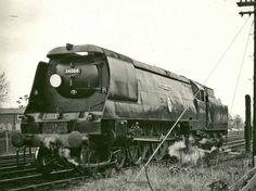 Image result for greenford station