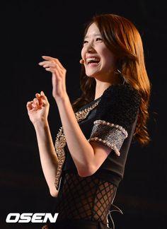 #SNSD #Yoona #GirlsGeneration