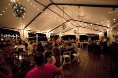 North Atlanta Lake Lanier Wedding Venue http://www.lakelanierislands.com/weddings/spaces/venetianpier