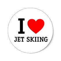 Love to jet ski! Jet Ski Kawasaki, Kawasaki Jetski, Diy Signs, Funny Signs, Skiing Quotes, Cool Boats, Water Toys, Fun Activities, Outdoor Activities