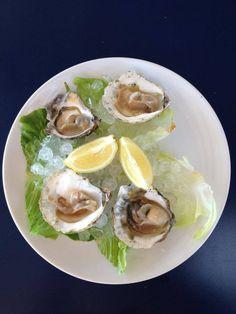 #ostres #ostras #events #casament #bodas #fiestas #festes #lescora #xiringuito #chiringuito #basenauticapineda #pinedademar #platja #playa #beach #mojitos #food #menjar #chillout #relax