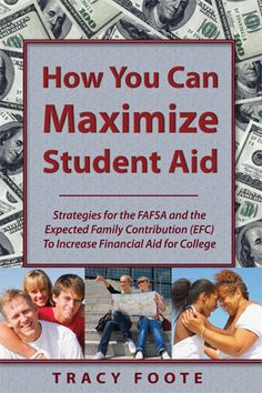https://www.kidsandmoneytoday.com/fafsa-education-10060/