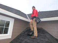 Looking for Top Home Inspection in Dilworth -Enterprise then contact at Red Bear Home Inspections. They providing high quality, thorough home inspections. Home Inspection, Property Management, Bear, Top, Bears, Crop Shirt, Shirts