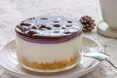 El pastel de queso o tarta de queso es uno de los postres más comunes del mundo y posiblemente uno de los más antiguos. Era considerada Fuente de energía Microwave Cake, Microwave Recipes, Cooking Recipes, Queso Cheese, Dessert Recipes, Desserts, Sin Gluten, Bread Baking, Parfait