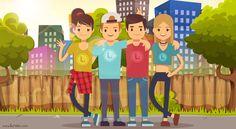 http://blog.liruch.com/la-amistad-duplica-nuestras-alegrias-y-divide-nuestra-tristeza/