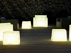 Teki en iyi beleuchtung görüntüleri leuchten