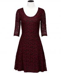 Joe Browns Passionate Dress