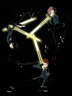 Cool Art, Cool Stuff, World, Anime Art, Babe, Fandoms, Geek, Characters, Historia