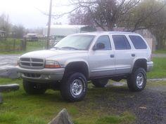1999-Dodge-Durango_20143.jpg (1600×1200)