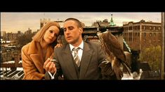 Way Too Indie VIDEO ESSAY: Mise En Scène & the Visual Themes of Wes Anderson
