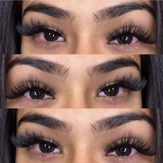 halloween makeup – Hair and beauty tips, tricks and tutorials Best Eyelash Curler, Best Mascara, Eyelash Extensions Styles, Eyelash Sets, Natural Eyelashes, False Eyelashes, Magnetic Lashes, Girls Makeup, Skin Makeup