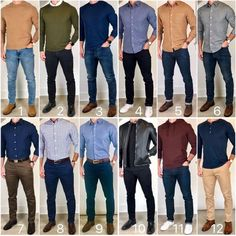 Mens Casual Dress Outfits, Formal Men Outfit, Stylish Mens Outfits, Stylish Jeans For Men, Cool Outfits For Men, Mens Fashion Blazer, Mens Blazer Styles, Men Blazer, Trendy Mens Fashion