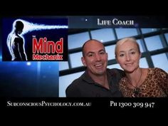 The Mind Mechanix supplies Nerang Qld customers the highest quality Counsellor products and services. Psychology, Mindfulness, Life, Products, Psicologia, Consciousness, Gadget