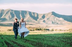 Www.westernbootssa.com #vrystaat #wedding #westernbootssa Western Boots, Cowboy Boots, Western Weddings, Wedding Boots, South Africa, Westerns, Mountains, Nature, Travel