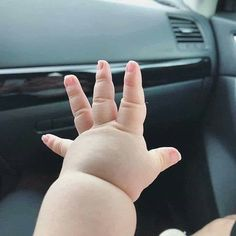 Wheres my ring funny fun cute cutie lovely fake pretty laugh relax ring babies hands fat bb 416 Cute Asian Babies, Cute Funny Babies, Korean Babies, Cute Kids, Cute Baby Girl Pictures, Cute Baby Boy, Cute Little Baby, Baby Love, Cute Babies Photography