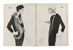 10 Iconic BAZAAR Images by Diana Vreeland   Few Quotes To Go By!