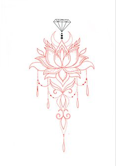 Mandala Hand Tattoos, Spine Tattoos, Book Tattoo, I Tattoo, Flower Cover Up Tattoos, Totem Tattoo, Cute Little Tattoos, Unalome, Hand Art
