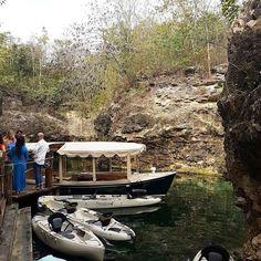 The boat life #mayakoba  #Mayakobacasar