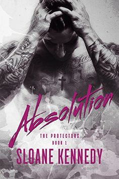 Absolution by Sloane Kennedy is on Tammy's read shelf. Tammy gave this book 4 stars. Shelves: alphas, m-m, and sloane-kennedy. Calendar Girls, Tom Tom Et Nana, Kid Paddle, Books To Read, My Books, National Geographic Kids, The Protector, Halloween Books, Lectures