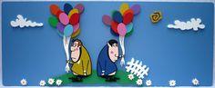balões  www.pequenosrecortes.blogspot.com