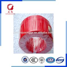 1.5mm plastic electric wire copper cable prices of electrical house ...