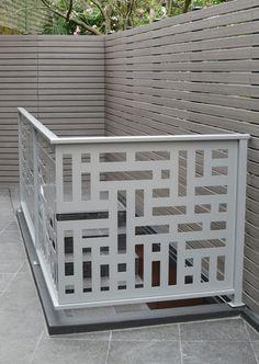 Grill Gate Design, Balcony Grill Design, Balcony Railing Design, Window Grill Design, Door Gate Design, Staircase Handrail, Staircase Design, Railings, Cnc Cutting Design