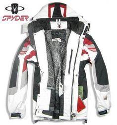 Spyder Alpine Insulated Ski Snowboard Men Jackets https://www.facebook.com/Snowboard-Equipment-174997816033563