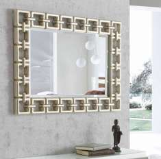 Espejos de Diseño Elegante : Modelo ESCOCIA