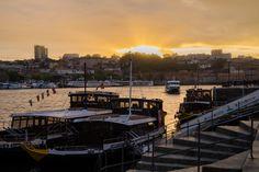 - Porto Portugal -