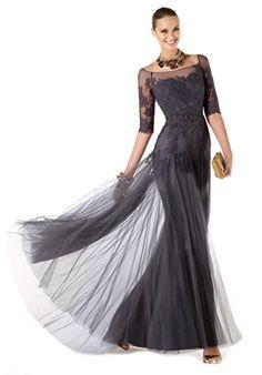 IBEAUTY DRESS Lace Embroidered One Shoulder Long Slim Prom Dress Grey US 16 WANTDO INTERNATIONAL DRESS http://www.amazon.com/dp/B00JKCAOBE/ref=cm_sw_r_pi_dp_-PKcvb0D4HQ3Q