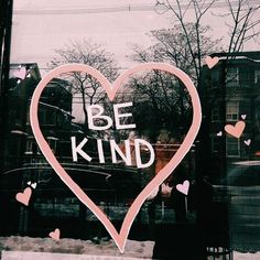 Find images and videos about pink, quotes and life on We Heart It - the app to get lost in what you love. Pretty Words, Beautiful Words, Cool Words, Beautiful Images, Words Quotes, Wise Words, Me Quotes, Sayings, Be Kind Quotes